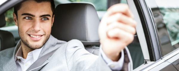 buying car hire excess insurance